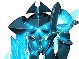 Kommandant Syrax
