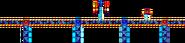 Final Fever (R9) Plattform