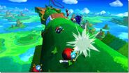 Sonic lost world 05 thumb