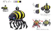 185px-Graber Concept Art