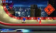 Sonic-Generations-3DS-Radical-Highway-Screenshots-4