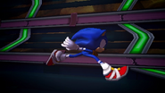 3DS SonicBoom 12