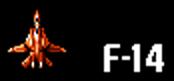 F14sw1