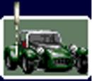 Lotus Super 77