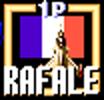 Rafalesw2