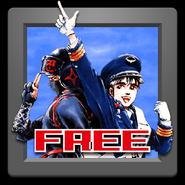 Swsicon-free