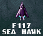 F117sws