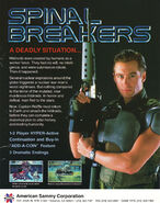 Spinal-breakers-flyer