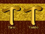 Tao Taido