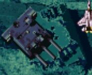 Doni tank sws