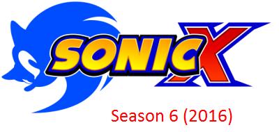 400px-621px-Sonic X logo svg