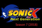 Season 7 (2018)