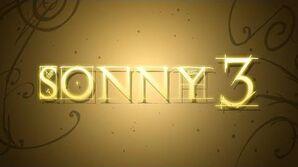 Sonny 3 - Announcement Trailer