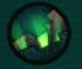 Herregods Eco Strike Icon