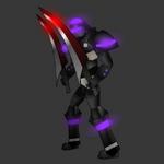 S1C assassin