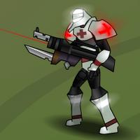 S1 Elite Medic
