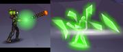 Crystallize Animation Sonny 2 1