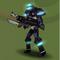 ZPCI Elite (Sonny) Thumbnail
