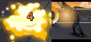Explosion Animation ZPCI Medic Sonny 1 4