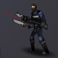 S1 ZPCI Assault