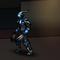 Antagonist Thumbnail