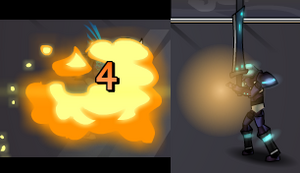 Explosion Animation ZPCI Captain Sonny 1 1