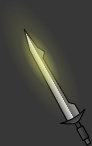 S2 Light's Blade Image