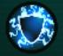 Herregods Hydro Shield Icon