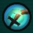 Herregods Pacify Icon