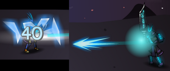 Shatter Bolt Animation Sensei Ishiguro Sonny 1 1