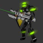 S1C guardian