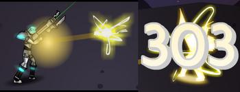 Electro Bolt Med Veradux Animation Sonny 1 1