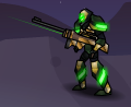 ZPCI Sniper Sonny 2 1