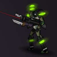 S1 ZPCI Hunter
