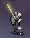 Knight Sonny 2 1