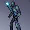 Frost Zombie (Sonny 2) Thumbnail