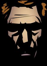S2 Head BrutalConvict