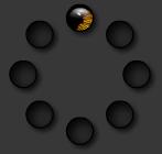 Wraith Form | Sonny Wiki | FANDOM powered by Wikia