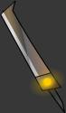 S1 Steel Slicer Image