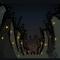 Pissed Rework Mod (Sonny 2) Thumbnail