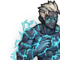 Lightning Strain Thumbnail