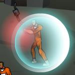 Block Brutal Convict