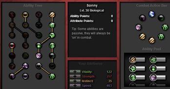 Sonny Speed Buildu01