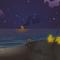 Ishiguro's Rest Thumbnail