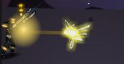 Electro Bolt Animation Sonny 1 2