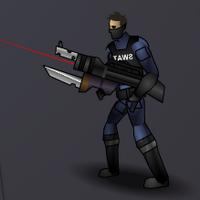S1 ZPCI Medic