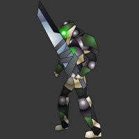 S2C north guardian