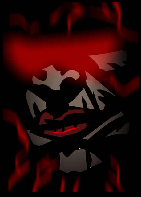 S2 Head BaronBrixius
