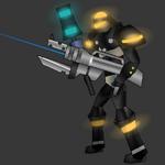 S1C gunslinger