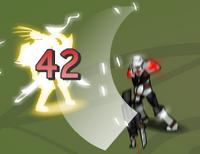 Strike Elite Medic